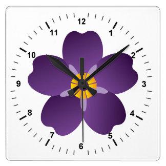 100th anniversary  Armenian Genocide Wall Clock