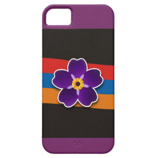 100th Anniversary of the Armenian Genocide I phone iPhone SE/5/5s Case