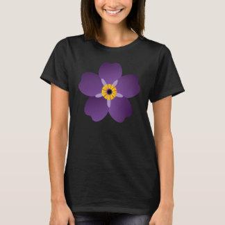 100th anniversary of the Armenian Genocide Tshirt2 T-Shirt