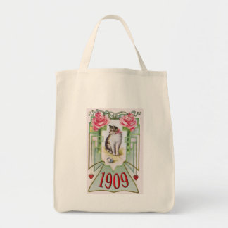 100th Birthday Bags