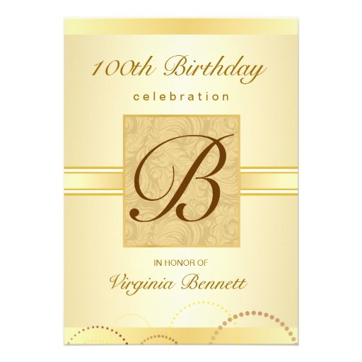 Create 21St Birthday Invitations Free with awesome invitation design