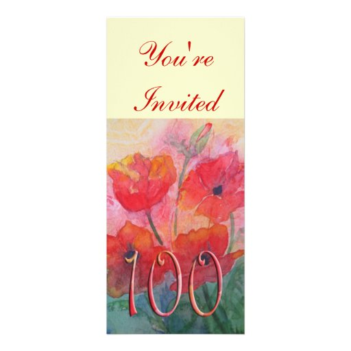 50Th Party Invitation Wording was amazing invitations example