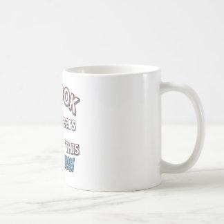 100th year birthday designs coffee mug