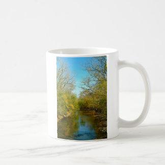 101010-31-ACM COFFEE MUG