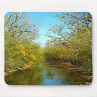 101010-31-AMP MOUSE PAD
