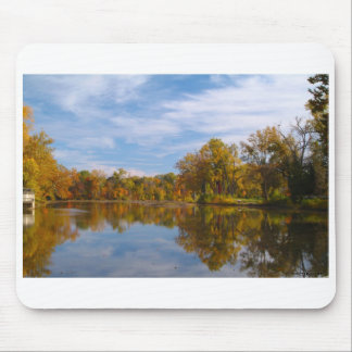 101011-90MP MOUSE PAD