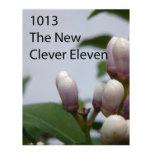 1013 la nueva foto de portada lista once plantillas de membrete