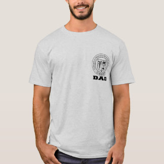 101531cd-b T-Shirt