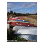 101_0848, fotos 2008 de la baya postal
