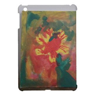 101_1353.JPG iPad MINI COVER