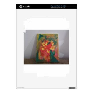 101_1353.JPG iPad 2 DECAL