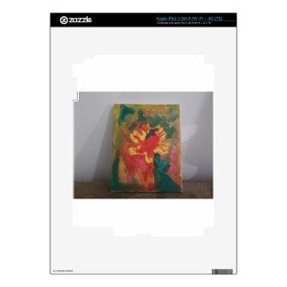 101_1353.JPG iPad 3 DECAL