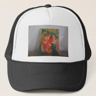 101_1353.JPG TRUCKER HAT