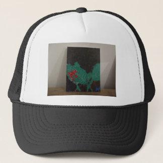 101_1354.JPG TRUCKER HAT