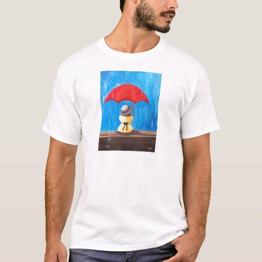 101_2821.JPG T-Shirt
