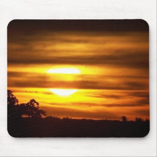 101_8960 MOUSE PAD