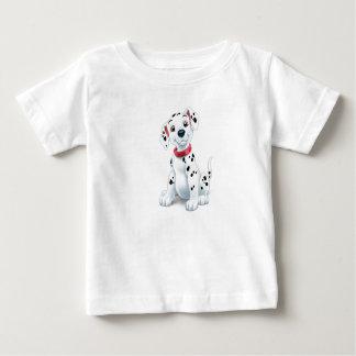 101 Dalmations Puppy Disney Baby T-Shirt