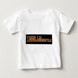 #101 (esquemas blancos) camisas