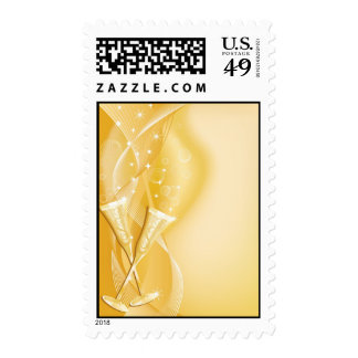 101 POSTAGE STAMPS