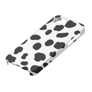 101loves me iPhone SE/5/5s case