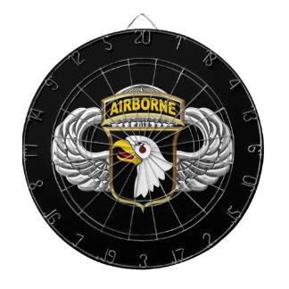 101o División aerotransportada