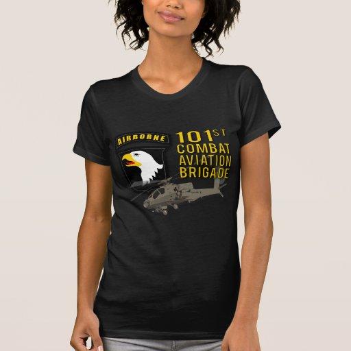 101o TAXI - Apache Camisas