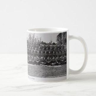 101st Airborne Coffee Mug