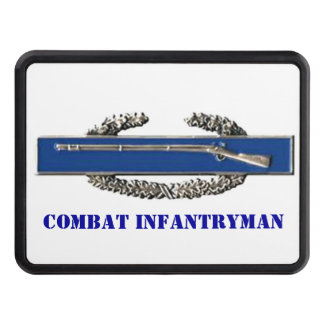 101st AIRBORNE DIVISION Hitch Cover