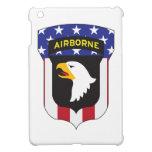 101ST AIRBORNE DIVISION PATRIOT CASE FOR THE iPad MINI