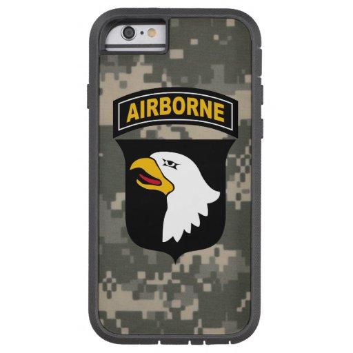 Airborne Settles Case On False Advertising