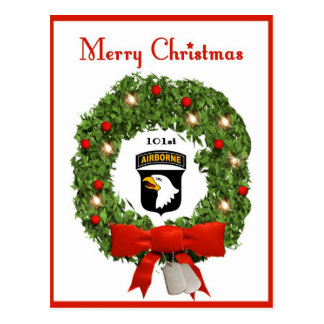 Military Christmas Cards - Invitations, Greeting & Photo Cards ...