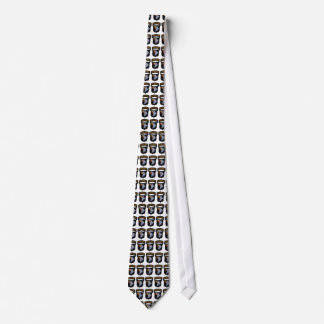 101st airborne screaming eagles fort campbell tie