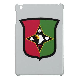 101st Sustainment Brigade iPad Mini Covers