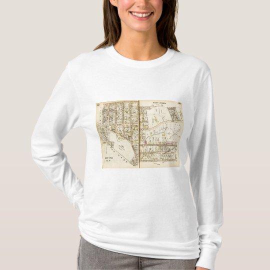 102103 Mt Vernon T-Shirt