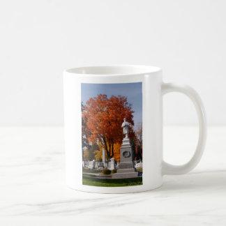 102109-112-ACM COFFEE MUG