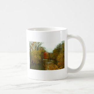 102309-128CM COFFEE MUG