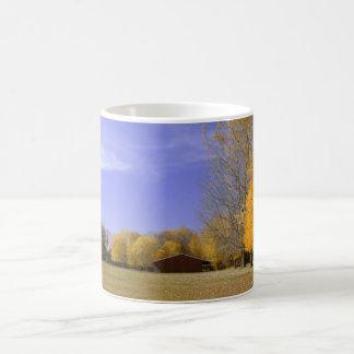 102609-51-ACM COFFEE MUGS