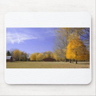 102609-51-AMP MOUSE PAD