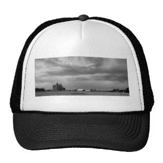 102710-19-AH HATS