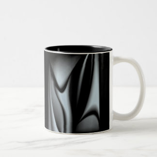 102 Two-Tone COFFEE MUG