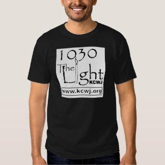 1030 el negro de la luz playeras