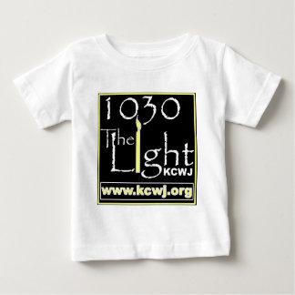 1030 la luz playera de bebé