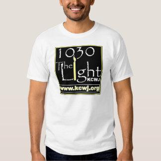 1030 la luz polera