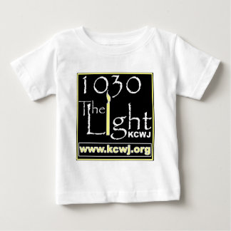 1030 The Light Baby T-Shirt
