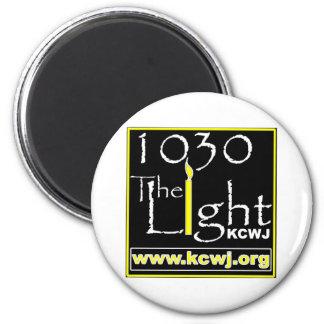 1030 The Light Magnet