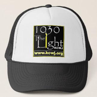 1030 The Light Trucker Hat