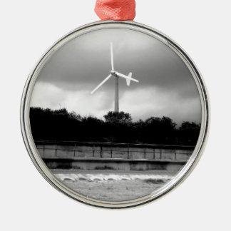 10342812_312322912257682_3504446257033829681_n.jpg metal ornament