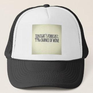 10372572_10152400477677708_4396190897338547630_n.j trucker hat