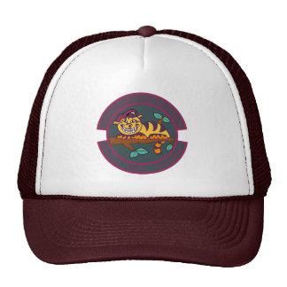 103rd Pararescue Squadron Hat