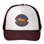 103rd Pararescue Squadron Trucker Hat